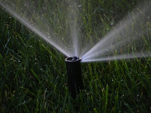 mart Irrigation Month: Here's How To Make Your Irrigation More Intelligent