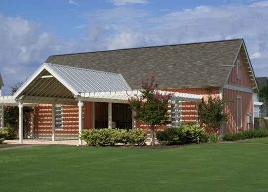 Residential Lawn Care Company in Northwest Florida