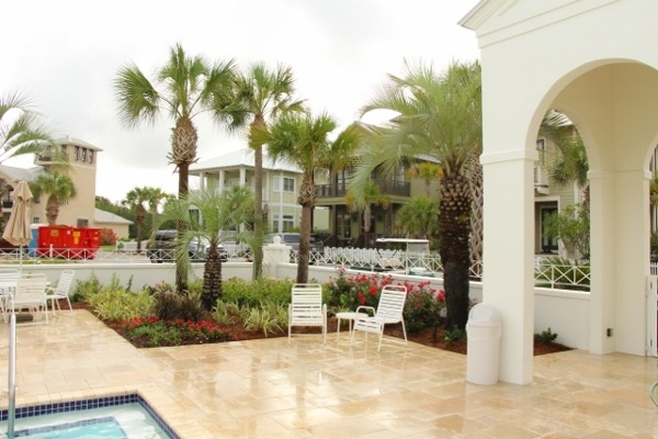 hardscape-pool-panama-city-beach-destin-sandestin