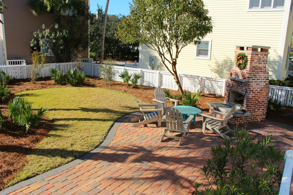 hardscape-fireplace-grill-panama-city-beach