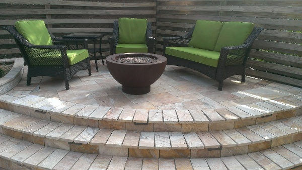 hardscape-raised-patio-destin