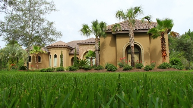 residential-landscaping-5-640x360