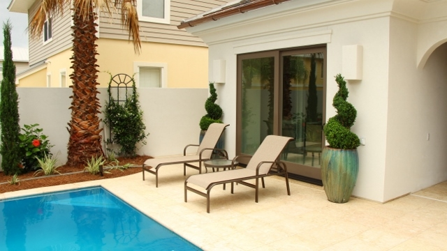 residential-landscaping-7-640x360