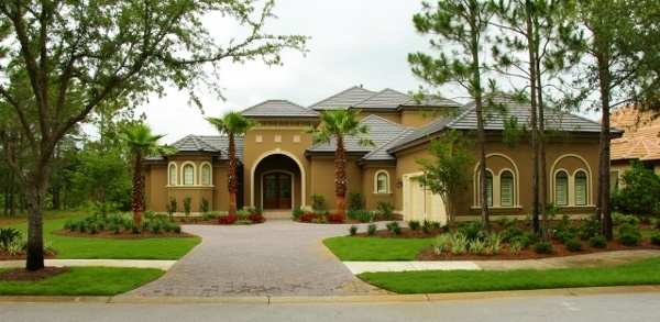 residential-landscaping-florida-4-640x312