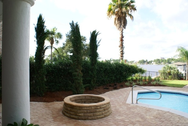 residential-landscaping-services-florida-4