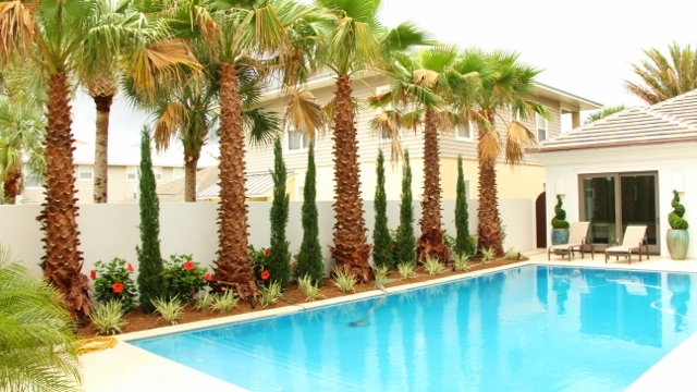 residential-landscaping-8-640x360