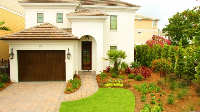 residential-landscaping-florida-2-640x360