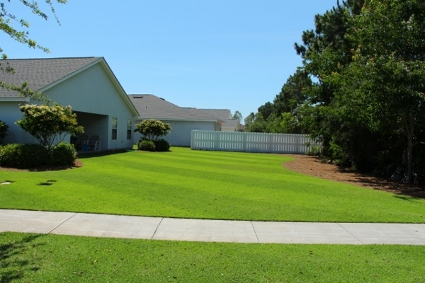 residential-landscaping-florida-7-640x427-2