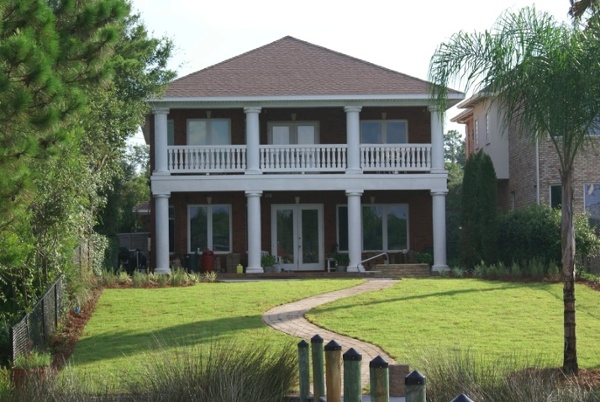 residential-landscaping-services-florida