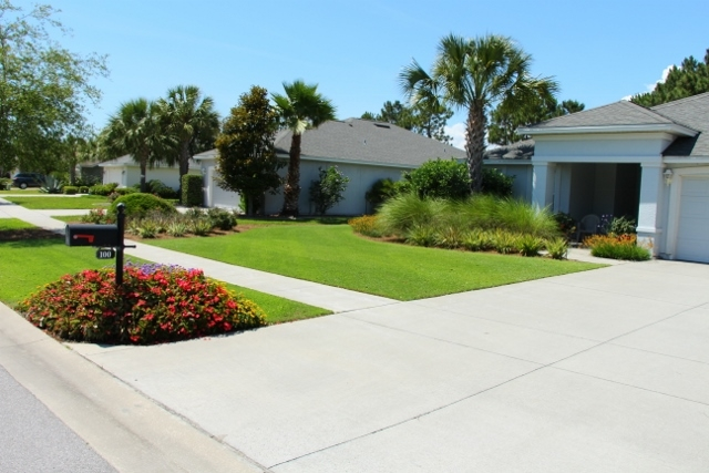 residential-landscaping-florida-5-640x427