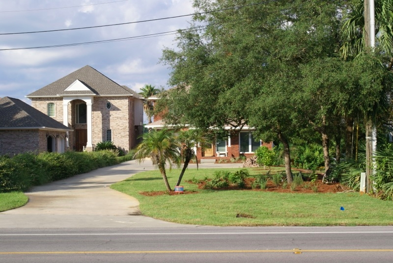 residential-landscaping-services-florida-3