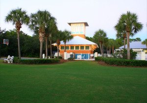 commercial lawn care florida