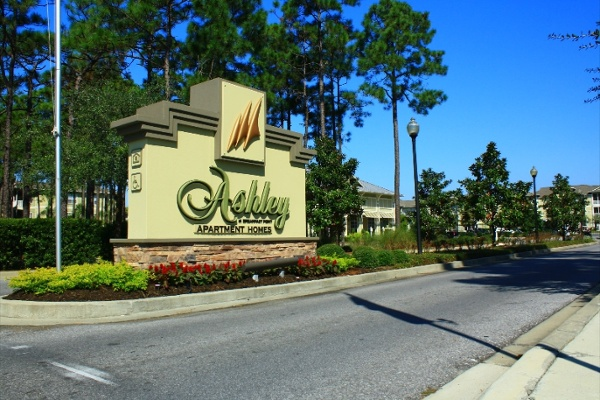 commercial-landscaping-services-florida-4