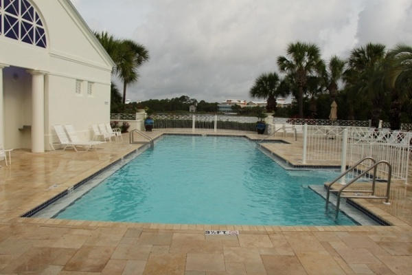 hardscape-pool-panama-city-beach2