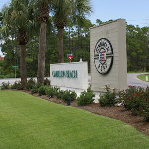 How Much Does Commercial Landscaping Cost In Florida