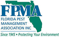Image result for fpma logo